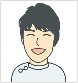 新井 雄二